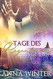 Tage des Regenbogens: Colours of Hearts