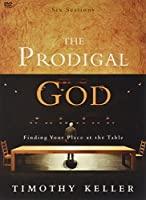 PRODIGAL GOD THE (DVD MOVIE)