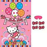 Party Game   Hello Kitty Collection   Party Accessory