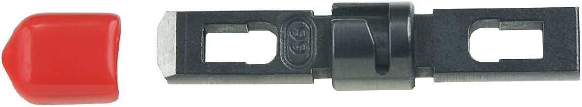 Klein Tools VDV427-016-SEN 66 Punchdown Blade