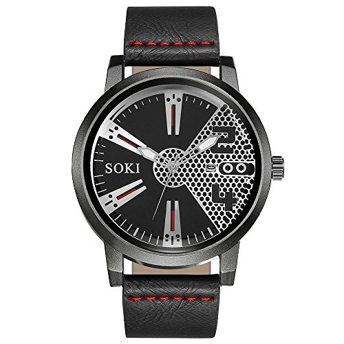 Challeng Herren Uhren Quarz Uhren Business Casual Sport Design Armbanduhr für Studenten Damenuhren Paar Uhren