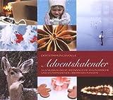 Stimmungsvolle Adventskalender / Various