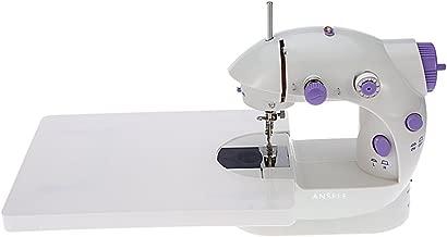 Amazon.es: maquina de coser manual
