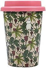 Moomin Travel Mug (Huskup) - Lost in The Valley