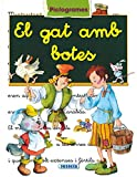 El gat amb botes (Pictogrames Classics) (Catalan Edition)