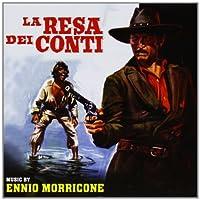 La Resa Dei Conti by Ennio Morricone (2012-06-28)