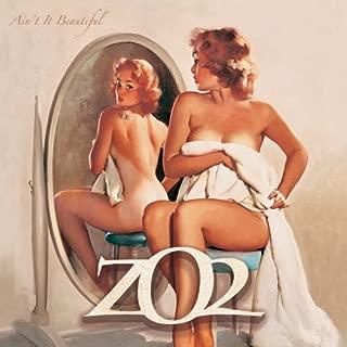 Ain't It Beautiful by Zo2