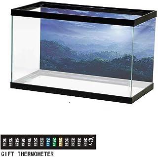 CaribSea Aquatics 36892 Super Naturals Sri Lanka Gravel 20 lb