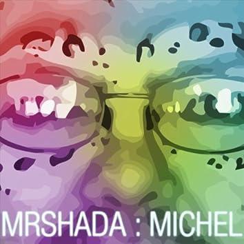 Michel (single)
