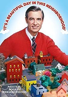 Buffalo Games - Mister Roger?s Neighborhood - 500 Piece Jigsaw Puzzle