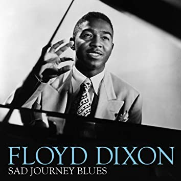 Sad Journey Blues