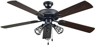 Amazon.es: Sulion - Ventiladores de techo / Ventiladores: Hogar y ...