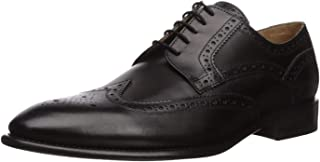Florsheim Men's Venucci Imperial Wingtip Oxford