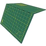 """Best  - OLFA 1119734 Folding Mat, 17"""" x 24"""" Review"""