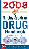 Nurse Drug Books Review and Comparison