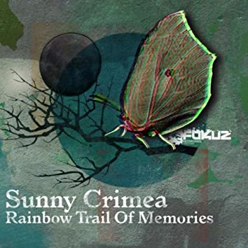 Rainbow Trail Of Memories Album Sampler