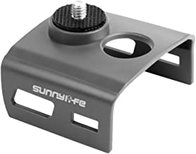 RC GearPro Extension Equipment Mount Adapter Connector Camera 1/4