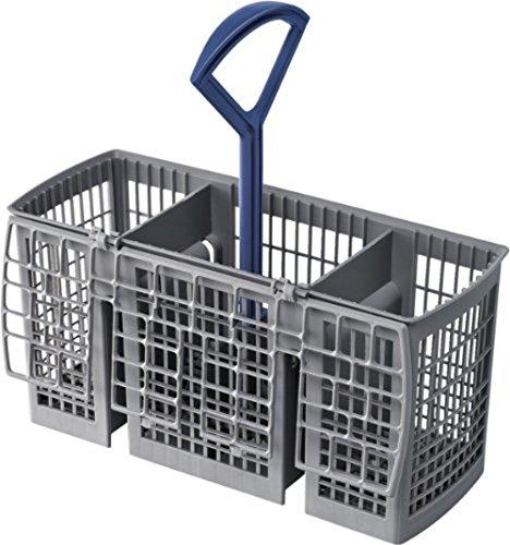 Bosch SZ73145 Houseware basket accesorio y suministro para el hogar - Accesorio...