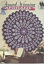 Best annie's crochet quilt and afghan club Reviews