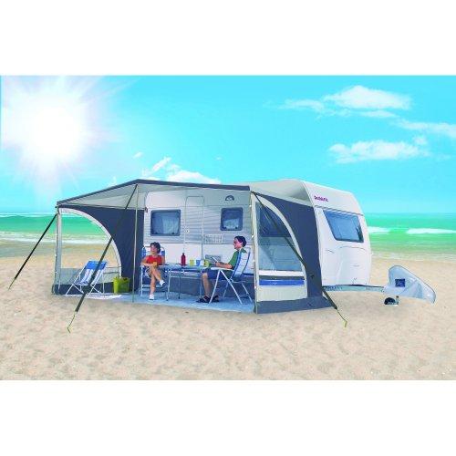 Herzog 21486 Campingbedarf, Standard