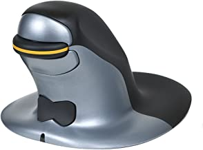 Best penguin mouse small Reviews