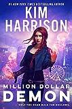Million Dollar Demon (Hollows Book 15) (English Edition)