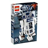 LEGO - Star Wars R2-D2 [TM] (2127pcs)