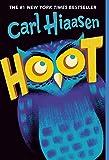 Hoot (English Edition)