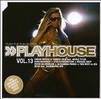 Play House 13
