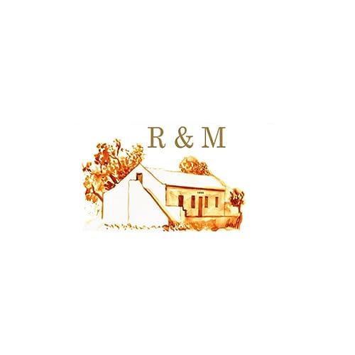 R&M Agriculture International