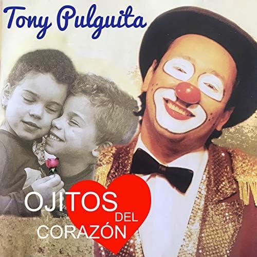 Tony Pulguita