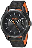 Hugo Boss Orange - Orologio da uomo - 1550003