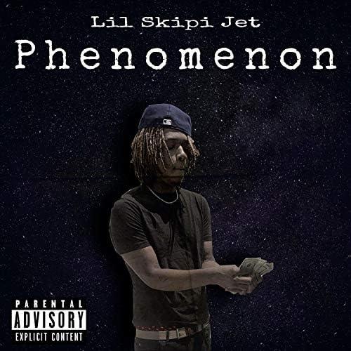 Lil Skipi Jet