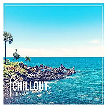 Chillout Therapy