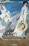 EL ÚLTIMO TRUCO DE MAGIA: 61 (Periscopio)