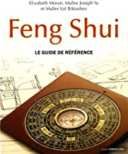 Livres Feng Shui : Le guide de référence PDF