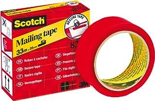 Confezione da 1000 Swiftpak 51 x 25mm QC Reject Etichette