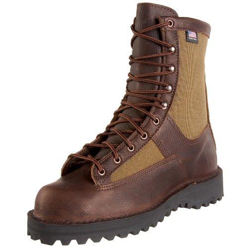 Danner Men's Grouse Hunting Boot,Brown,11 EE US
