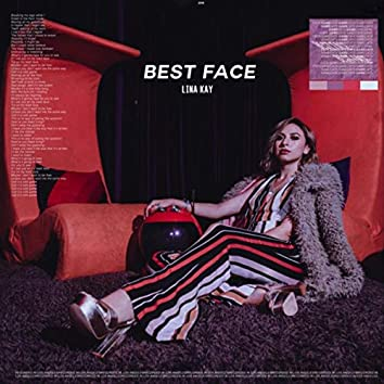 Best Face