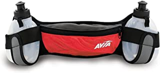 Avia Slim Dual Water Bottle Running Hydration Water Pack (Available in more Colors)