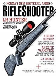 9 Suggestions of Great Gun Magazines You Should Read