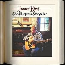 bluegrass cds store