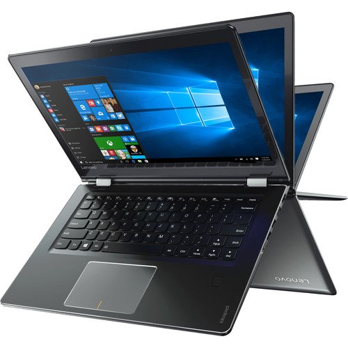 Compare Lenovo Flex 4 (80VD000KUS) vs other laptops
