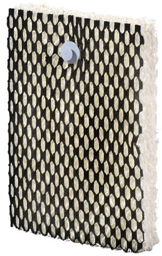 Bionaire Holmes HWF100 Humidifier Filter 3 Pack (Aftermarket)