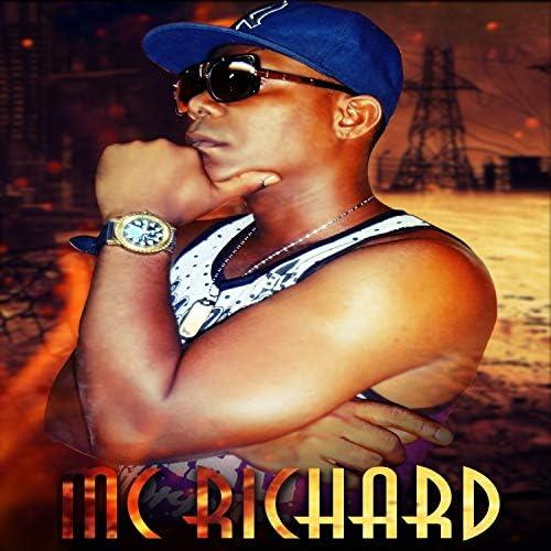 Mc Richard