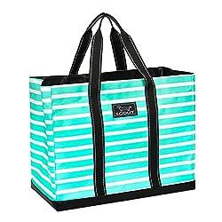 Beach or tote bag Honeymoon Gift Basket Ideas