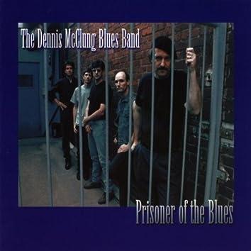 Prisoner of the Blues