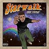 STARWALK [Explicit]