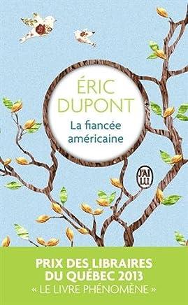 Amazon Fr Eric Dupont Livre De Poche Meilleures Ventes