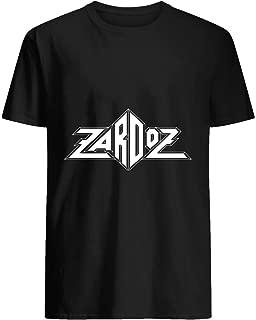 Zardoz t shirt 6 T shirt Hoodie for Men Women Unisex